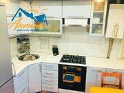 1 комнатная квартира в Белоусово, Жуковская 2 - Фото 4
