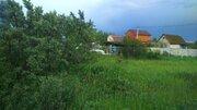 Участок в Чаплыгино - Фото 1