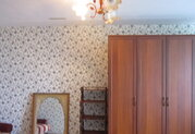Продам 1-к квартира 30 м2 Томилино ул.Гаршина - Фото 4