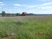 Продаю зем.участок в Чеховском районе - Фото 3