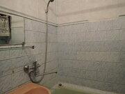 Продается 1 комнатная квартира в г. Серпухов, ул. Новая - Фото 5