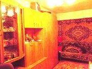1-комн. кв. в р-не Ник. рынка с мебелью - Фото 2