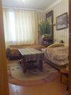 Квартира в хорошем состоянии, сделан косметический ремонт, все двери . - Фото 2