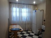 2 комнатная квартира, Горроща, ул. 4 Линия д.66 - Фото 2