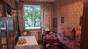 3-х комнатная квартира в центре города Щёлко - Фото 3