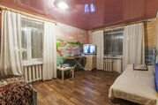 1 комнатная Ленина