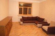 Продажа квартиры, Brvbas iela, Купить квартиру Рига, Латвия по недорогой цене, ID объекта - 311843295 - Фото 2