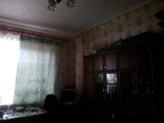 Продам 3 комнатную 1-Истомкинский 10 - Фото 5