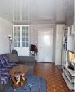 Продается 2-комнатная квартира в элитном районе города! г.Дмитров - Фото 3