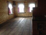 Деревянный дом д. Слободище - Фото 2