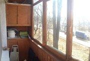 Продам 1 к квартиру в г.Климовске - Фото 4