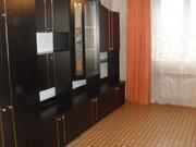 Сдается 3-х квартира Королев, пр-т Космонавтов 33 - Фото 1
