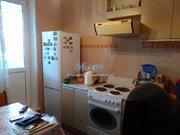 Олег. Сдам на длительный срок прекрасную однокомнатную квартиру. Сдае - Фото 3