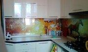 Сдается 1 комнатная квартира в новом доме пр-т Авиаторов 26 - Фото 1