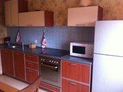 Продается двухкомнатная квартира в Нахабино, улица Чкалова, дом 7 - Фото 4