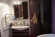 Продается 5-комнатная квартира - Фото 5