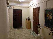 Квартира в районе Цветного бульвара - Фото 5