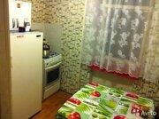 Продажа квартиры, Дедовск, Истринский район, Ул. Маршала Жукова - Фото 3