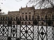 Уникальная квартира в историческом особняке - Фото 3