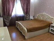 Продаю 2-ком. квартиру ул. Коштоянца 47к1 - Фото 2
