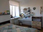Продам: 4 комн. квартира, 78.2 кв.м, Кострома - Фото 2