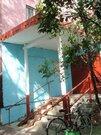 Квартира в Раменском районе - Фото 2