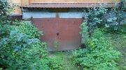 Продаётся дача с пропиской с земельным участком в Московской области - Фото 5