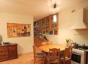 160 000 €, Продажа квартиры, Купить квартиру Рига, Латвия по недорогой цене, ID объекта - 313137988 - Фото 1