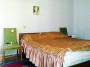 3-х комнатная квартира на Большой Октябрьской д.126а - Фото 3