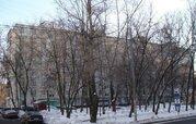 2х комнатная квартира свао м.Бабушкинская - Фото 1