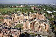 Продается двухкомнатная квартира ул.Береговая - Фото 2