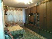 Двухкомнатная квартира на станции Панки - Фото 4