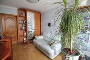 Продается 3 комнатная квартира на Большой Якиманке - Фото 1