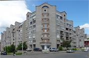 4-комнатная Центр ул Марковского 80 - Фото 1