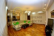 Продам 4-к квартиру, Новокузнецк г, улица Тольятти 62/4 - Фото 4