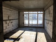 Студия 27 м2.На жилом комплексе бизнес класса - Фото 4