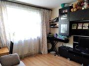 1к.кв. 36 кв.м. г. Химки, ул. Панфилова, д.3, 3/11 эт, дом 2007 г. - Фото 1