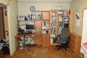 Квартира в благополучном районе - Фото 3