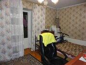 3-х комнатная квартира в Пущино - Фото 3