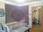 Квартира в хорошем состоянии, сделан косметический ремонт, все двери . - Фото 3