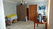 Продажа квартиры, Уфа, Ул. Дуванская - Фото 1