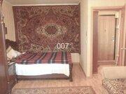 1-комнатная квартира на 8 этаже 16-этажного панельного дома ул. Шепелю - Фото 4