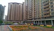 Двухкомнатная квартира 64 кв.м в ЖК Гусарская баллада - Фото 1