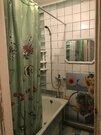 Продается 2-ка, 45 м2, ул.Алексеевская, д.15, Купить квартиру в Волгограде по недорогой цене, ID объекта - 321910020 - Фото 9