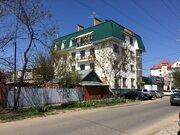 Земельный участок в центре города 8 сот - Фото 1