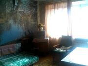 1-комнатная квартира в центре Автозавода