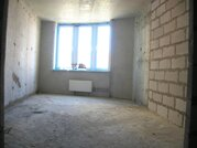 Продам 2х комнатную квартру в новом доме - Фото 4