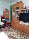 Квартира на земле с гаражом - Фото 3