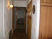2-комнатная квартира м.Варшавская ул.Артековская д.2к2 12/14-кирп.д. - Фото 3