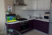 Продается 3-комнатная квартира ул. Калужская д. 3 - Фото 1